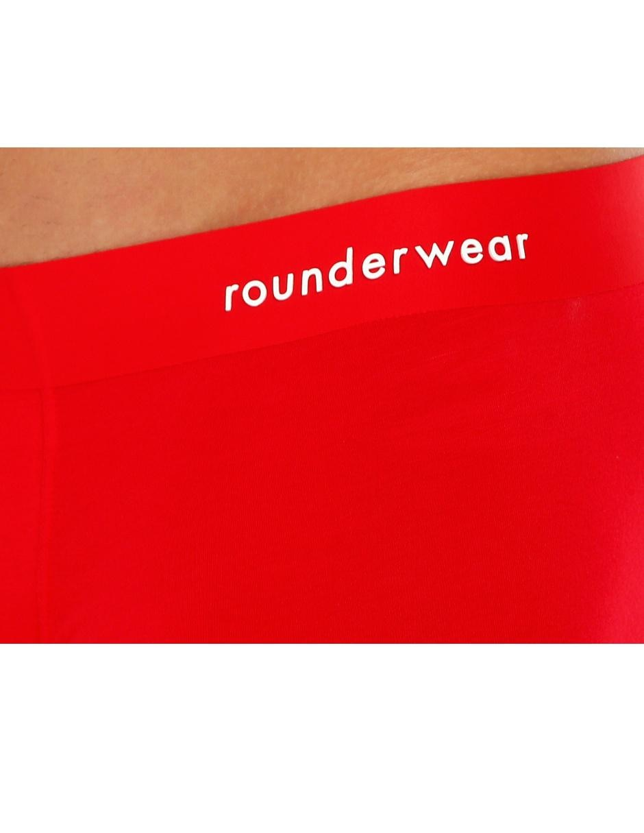 ec71db5f2309 Bóxer Rounderwear trunk